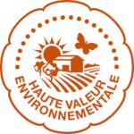 Logo Haute Valeur Environnement