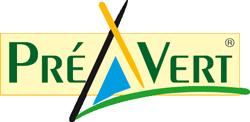 Logo Pré Vert